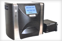 Tea Ingredients Analyzer